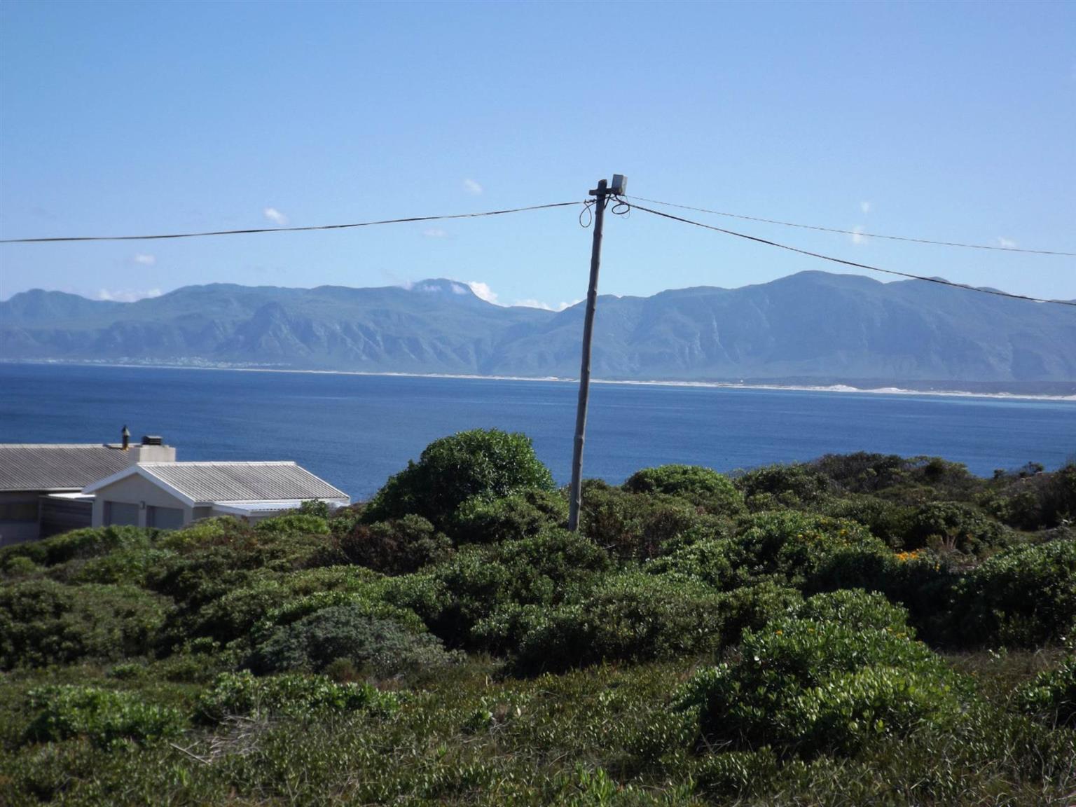 Vacant Land Residential For Sale in DE KELDERS