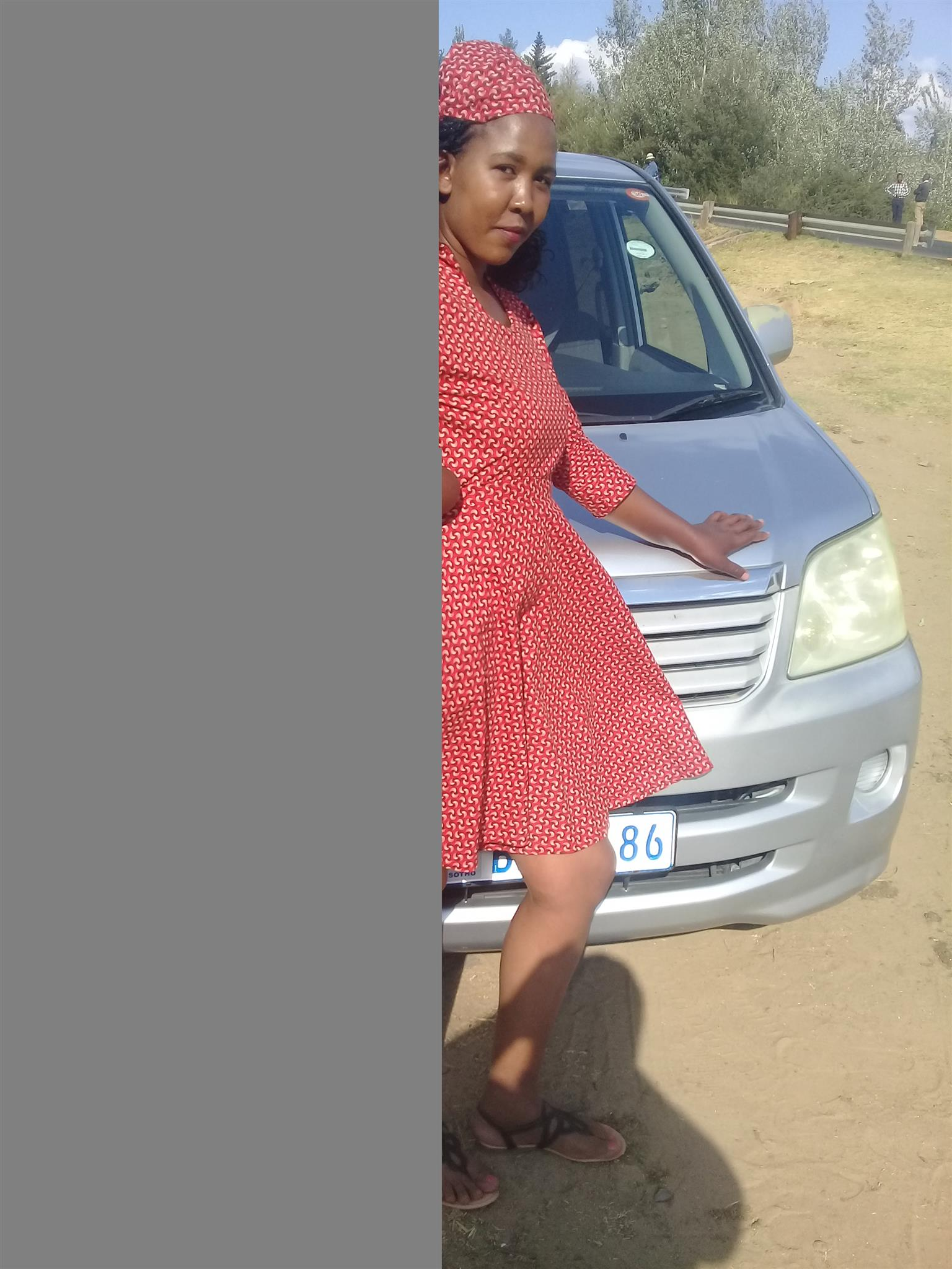 Smart Lesotho maid,nanny,cleaner with excellent refs and 6 yrs exp needs stay in work urgently please