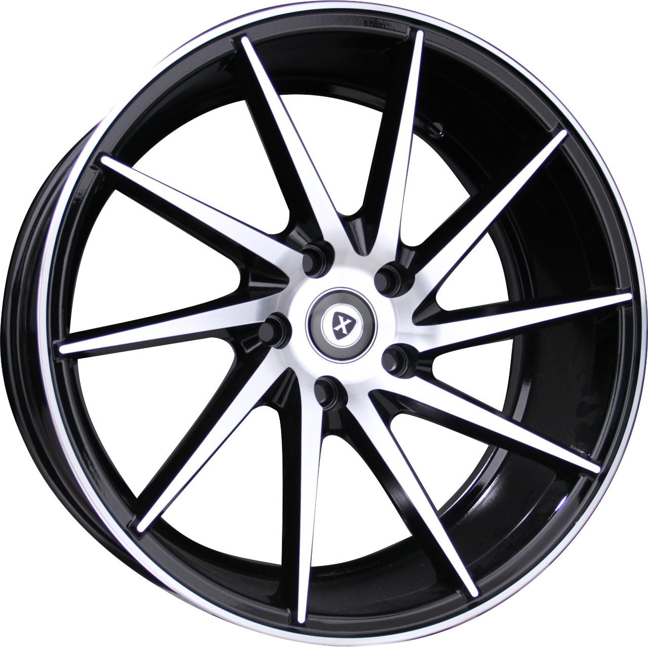 Brand New Mag Rims For Sale