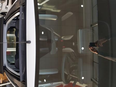 2019 Toyota Aygo hatch AYGO 1.0 X CITE (5DR)