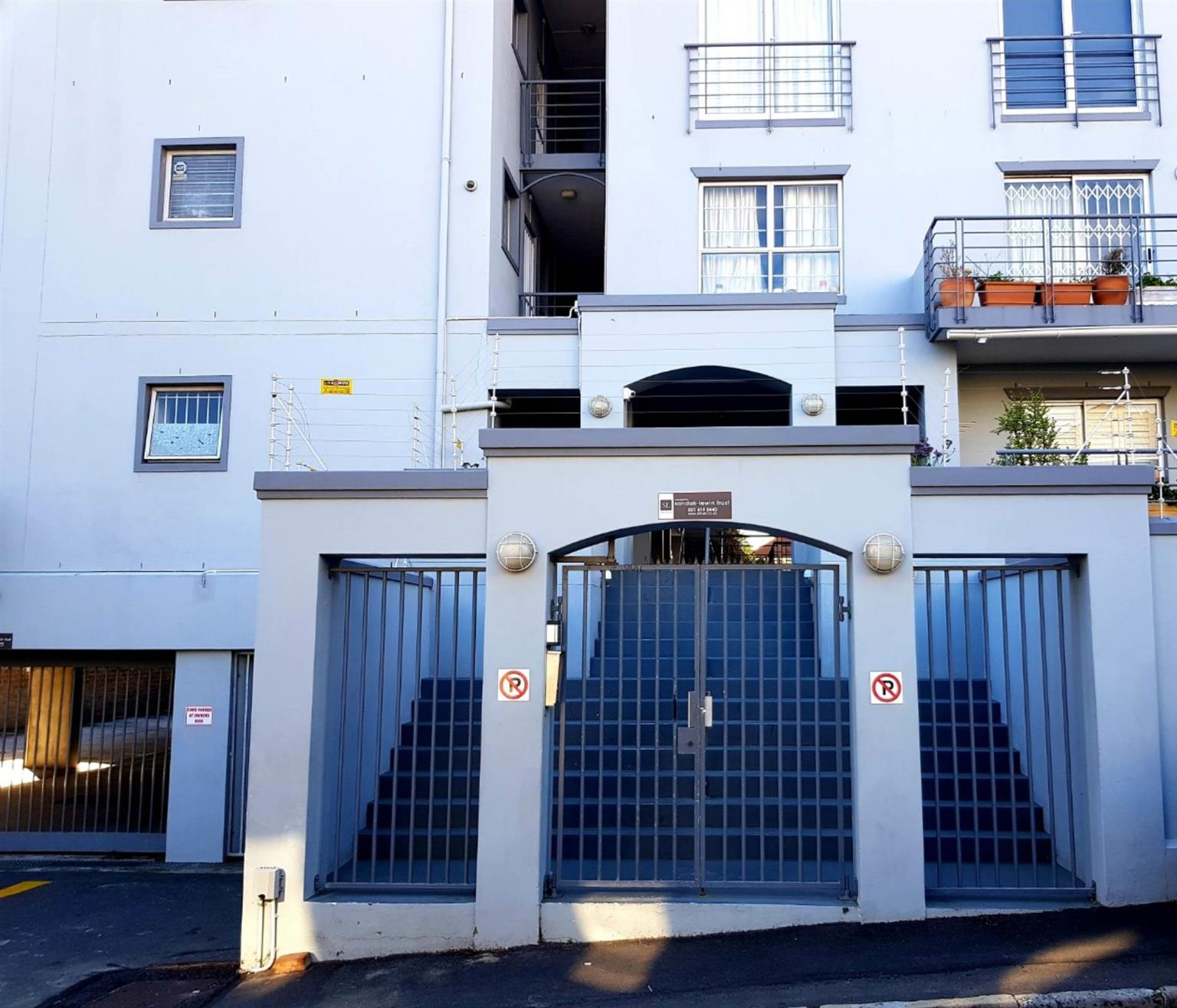 Apartment Rental Monthly in GREEN POINT