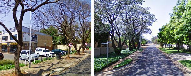 We offer Houses on Development Land for sale