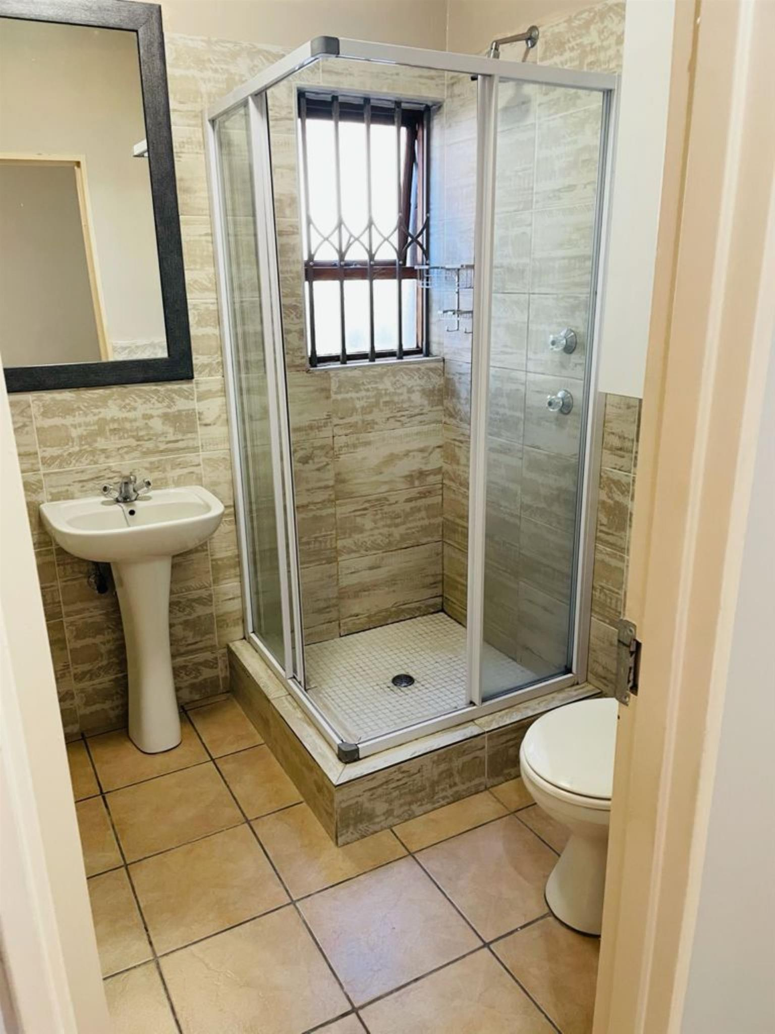 Apartment Rental Monthly in Waverley