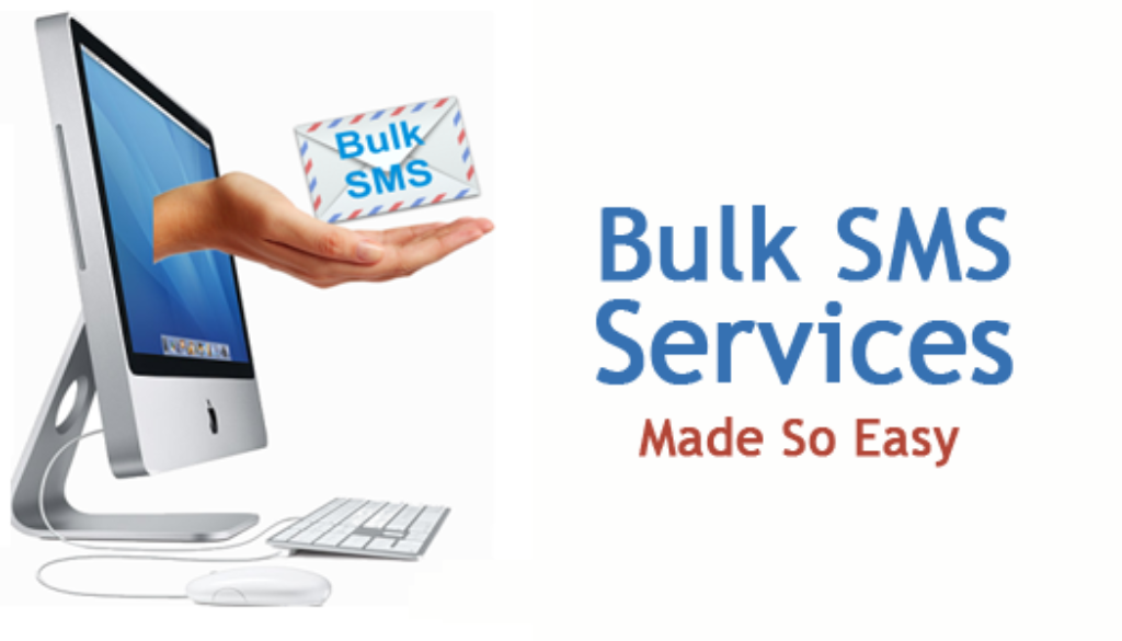 SMS LEAD GENERATION Business