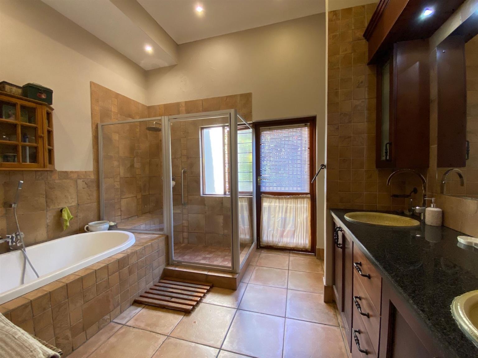 House For Sale in WAPADRAND