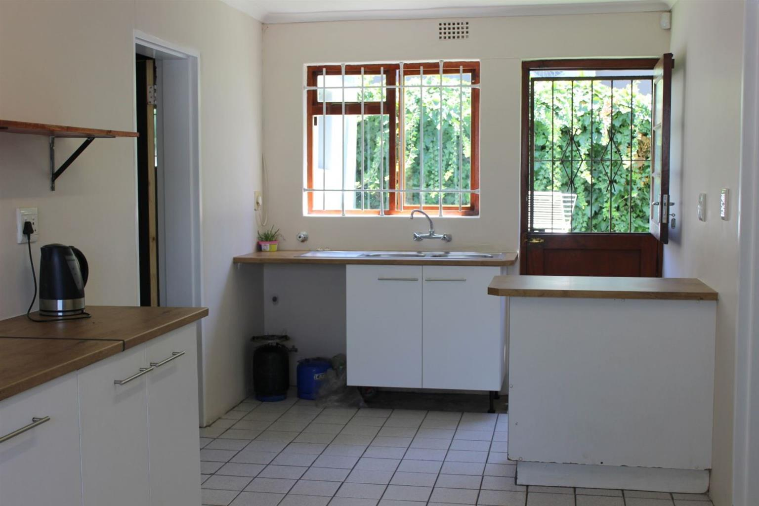 House Rental Monthly in BEACH ESTATE