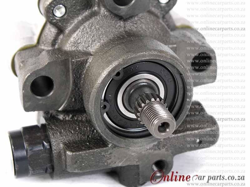 Toyota Hilux 2.7 98-05 16V 108KW 3RZ-FE Power Steering Pump