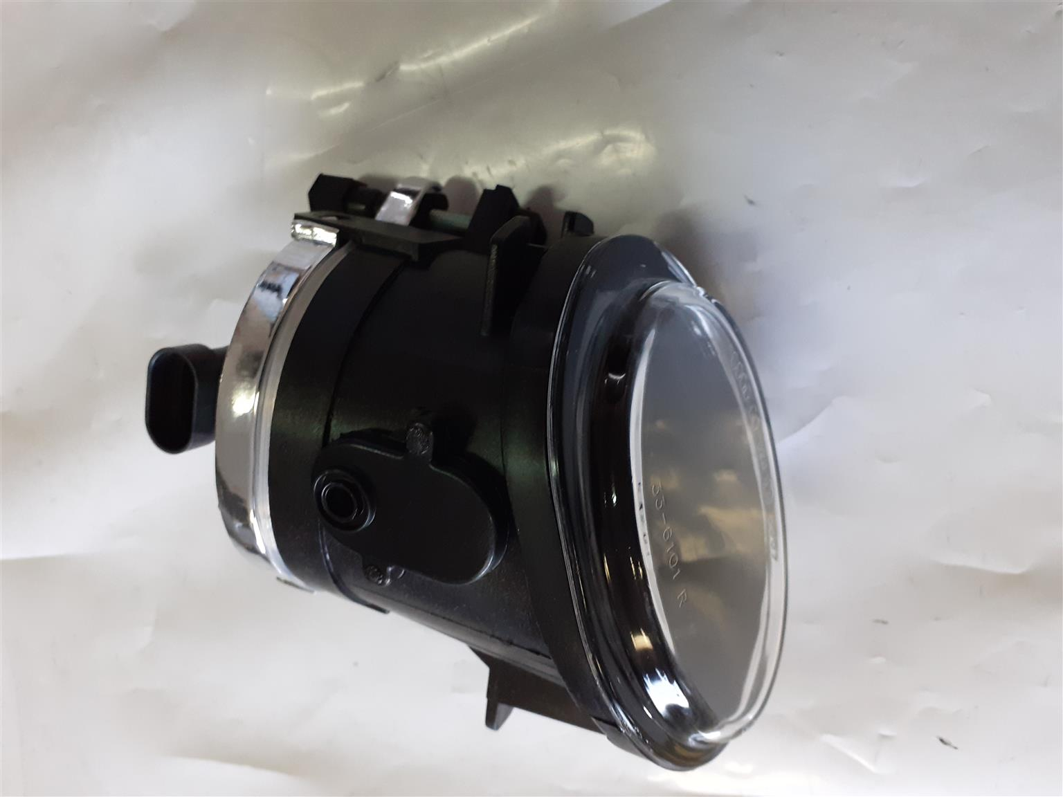 BMW E46 Facelift For lamp For Sale