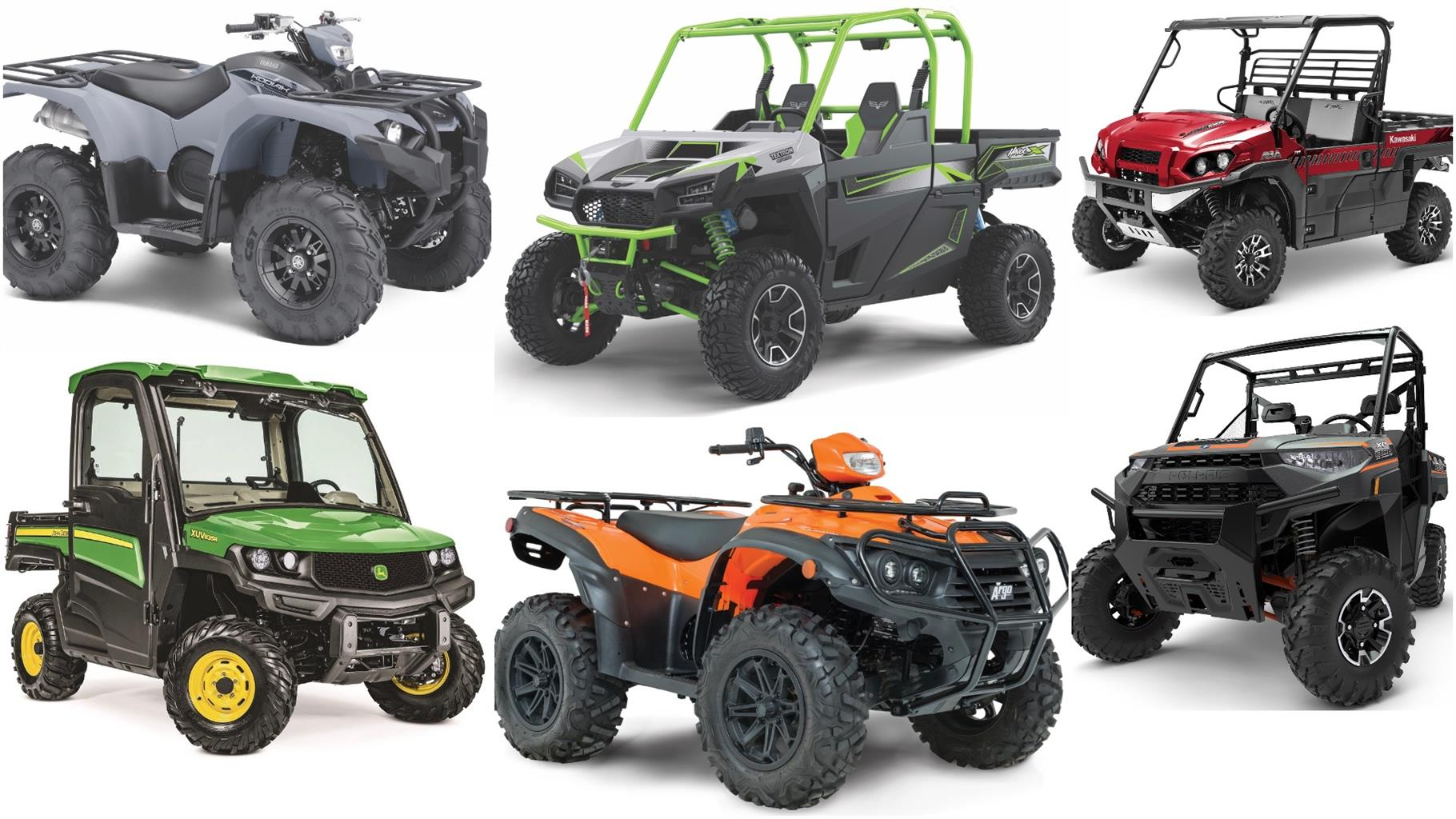 SPECIAL ON ALL UTV ENGINES DIRECT FROM THE MANUFACTURERES