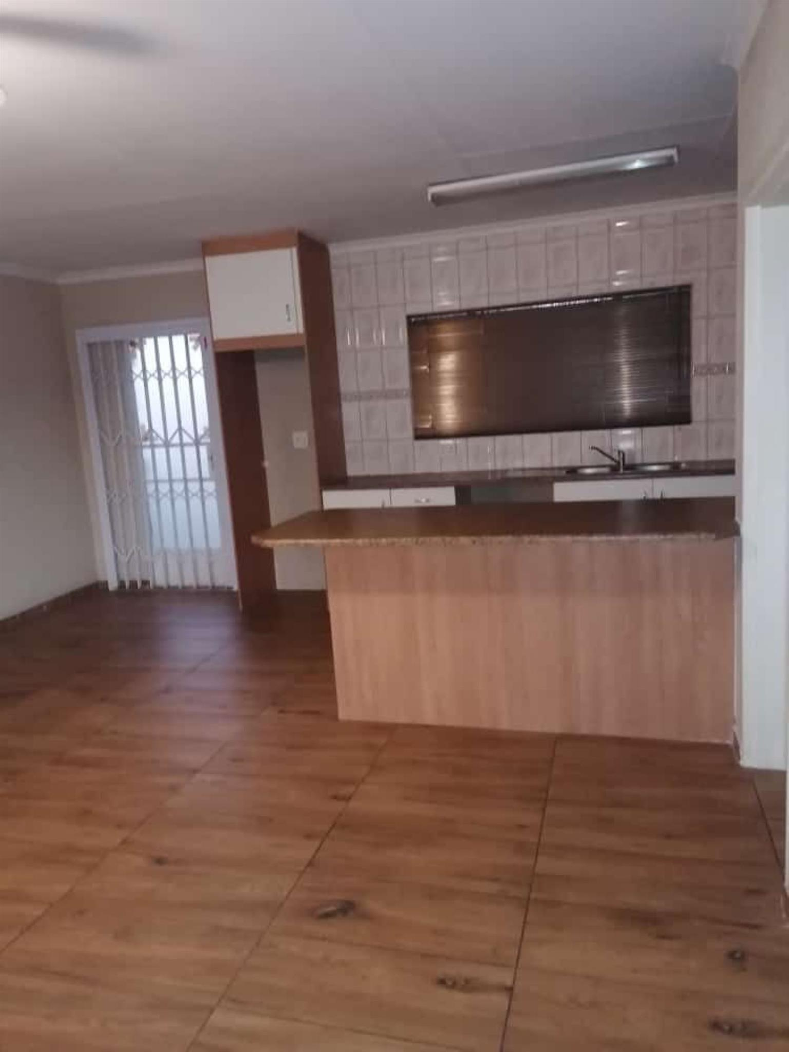 House Rental Monthly in KEMPTON PARK