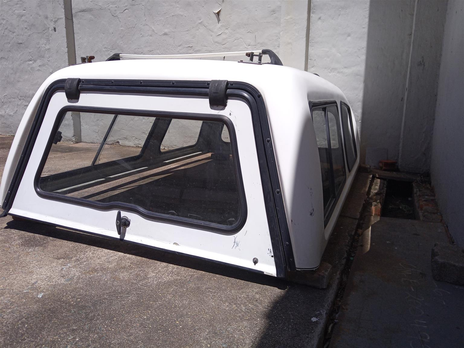 Canopy for sale
