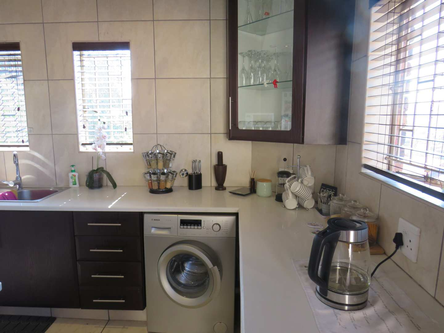 Townhouse For Sale in Mulbarton