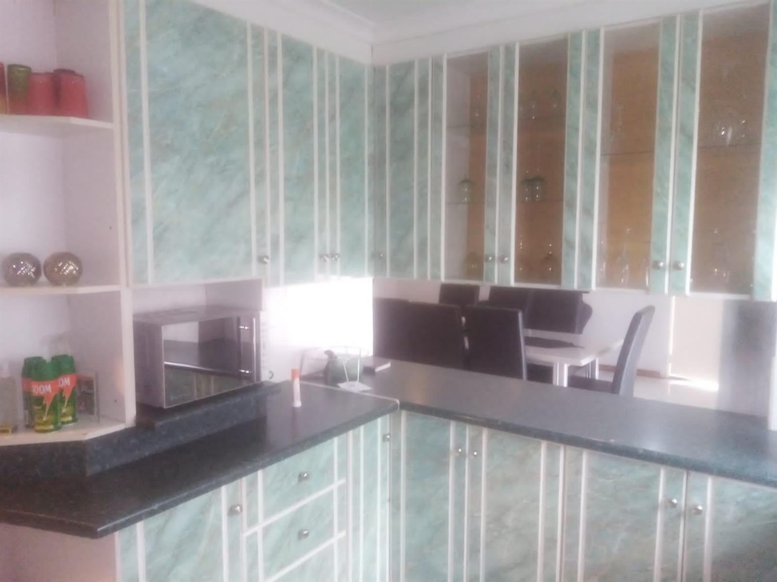 Big and specious family house on sale in Soshanguve Gg