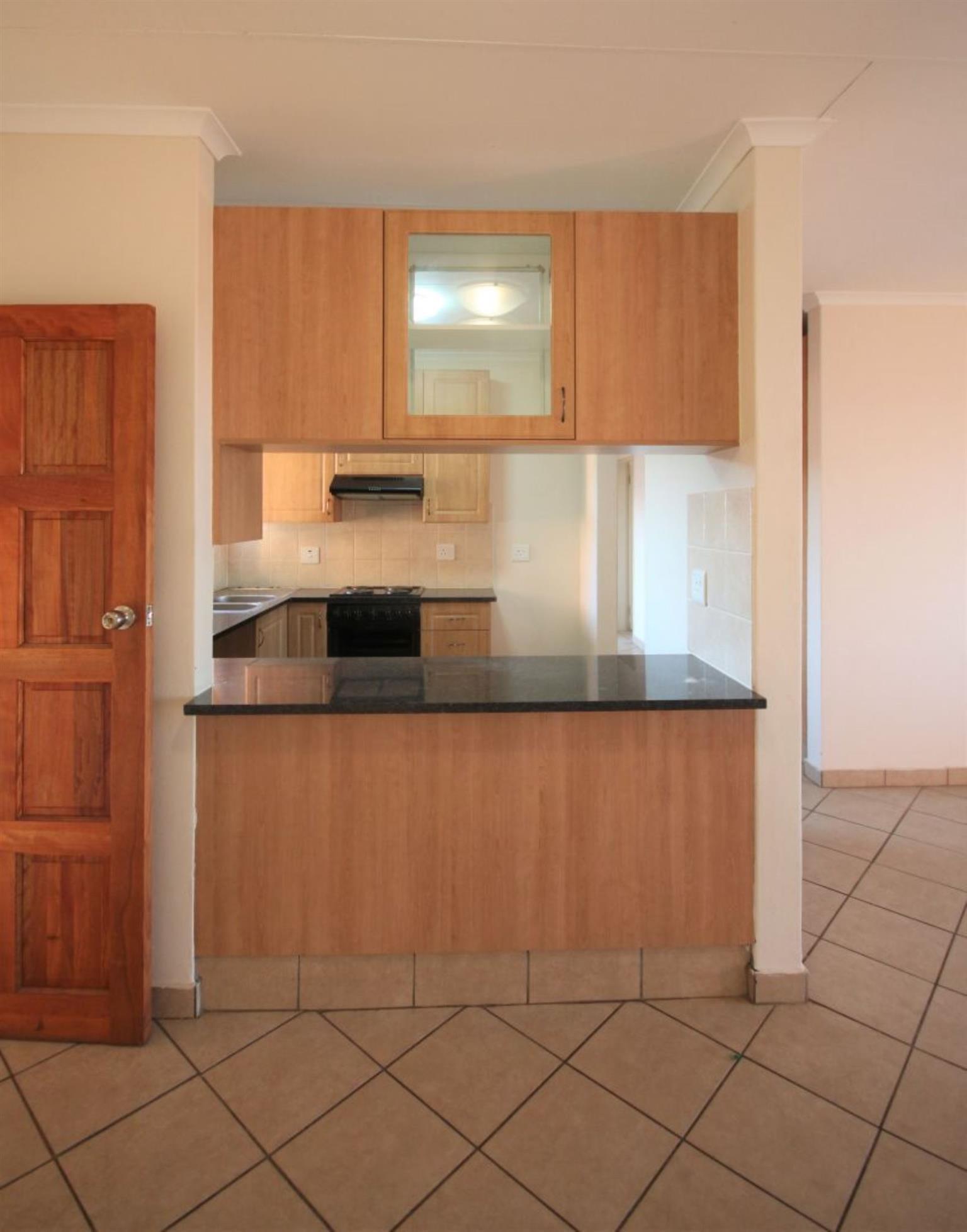 Apartment Rental Monthly in Hazeldean