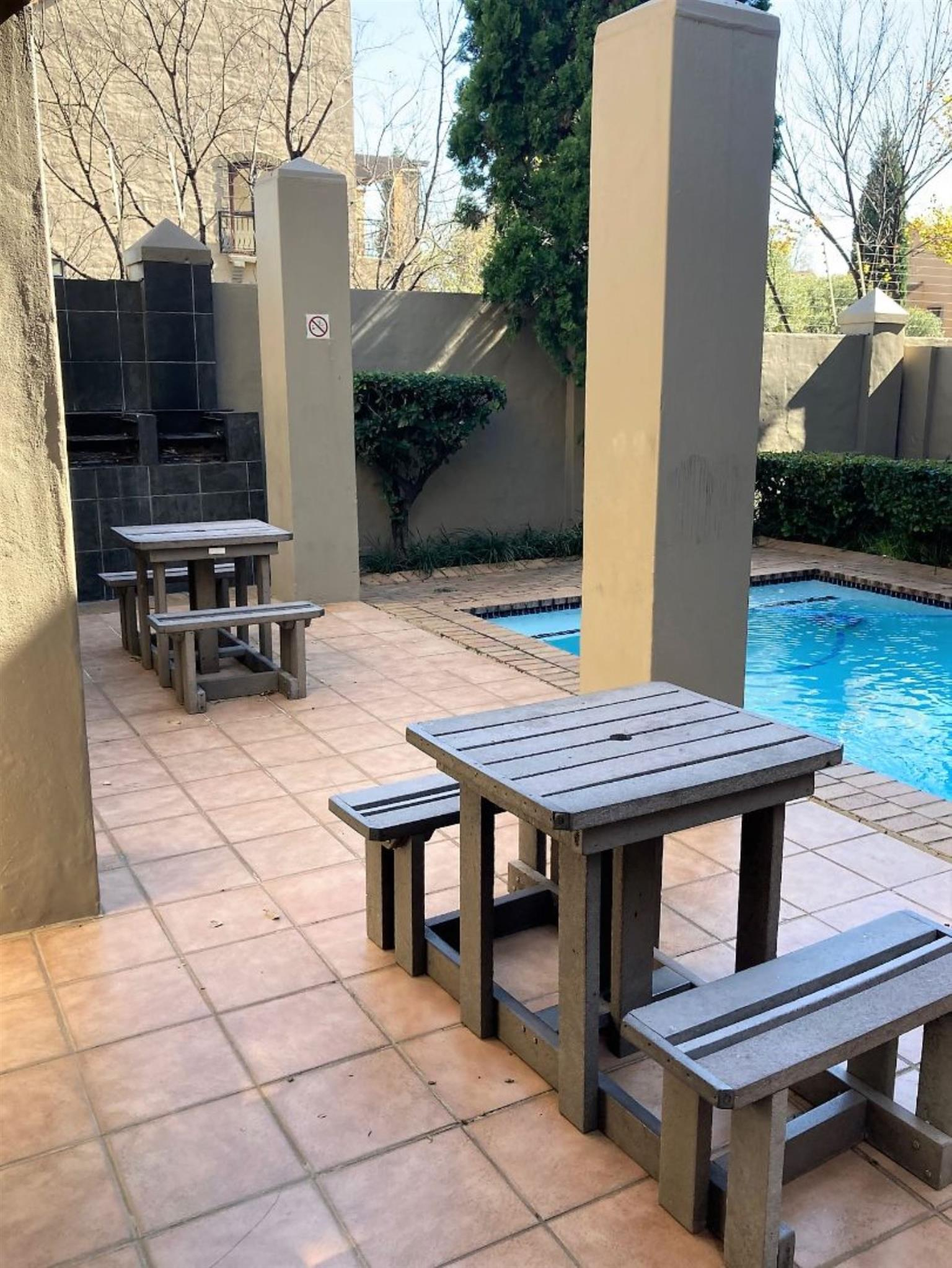 Apartment Rental Monthly in LONEHILL