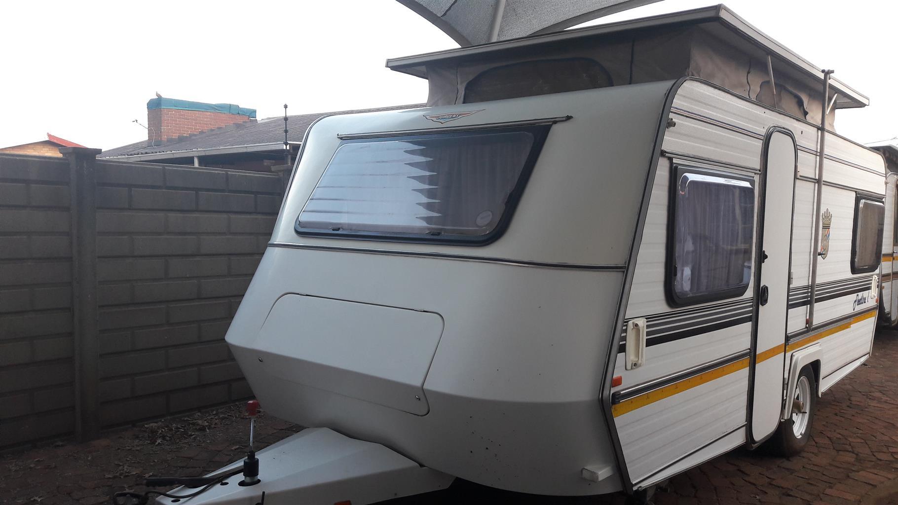 jurgens fleetline l 1990 model in vereeniging tel nr 0835818449