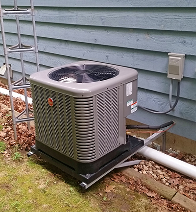 Commercial & Residential Aircons Supply, Installation,Relocation, Upgrades, call 0833726342