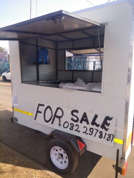 Catering Kitchen Tents For Sale
