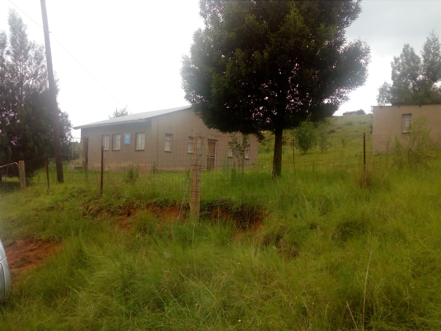 For Sale Property in Swallownest