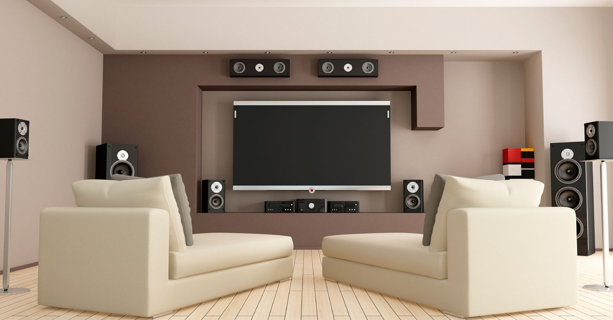 Franschhoek DSTV,OVHD Installations Repairs call 0720634063
