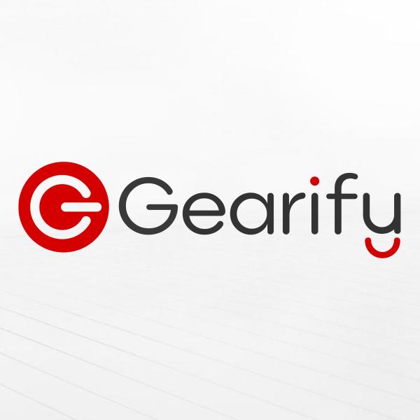 Wireless WiFi Video Door Bells at Gearify.co.za