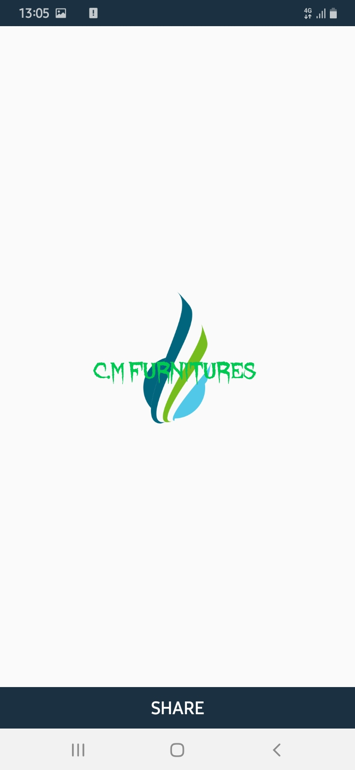 Find C.M Furnitures's adverts listed on Junk Mail