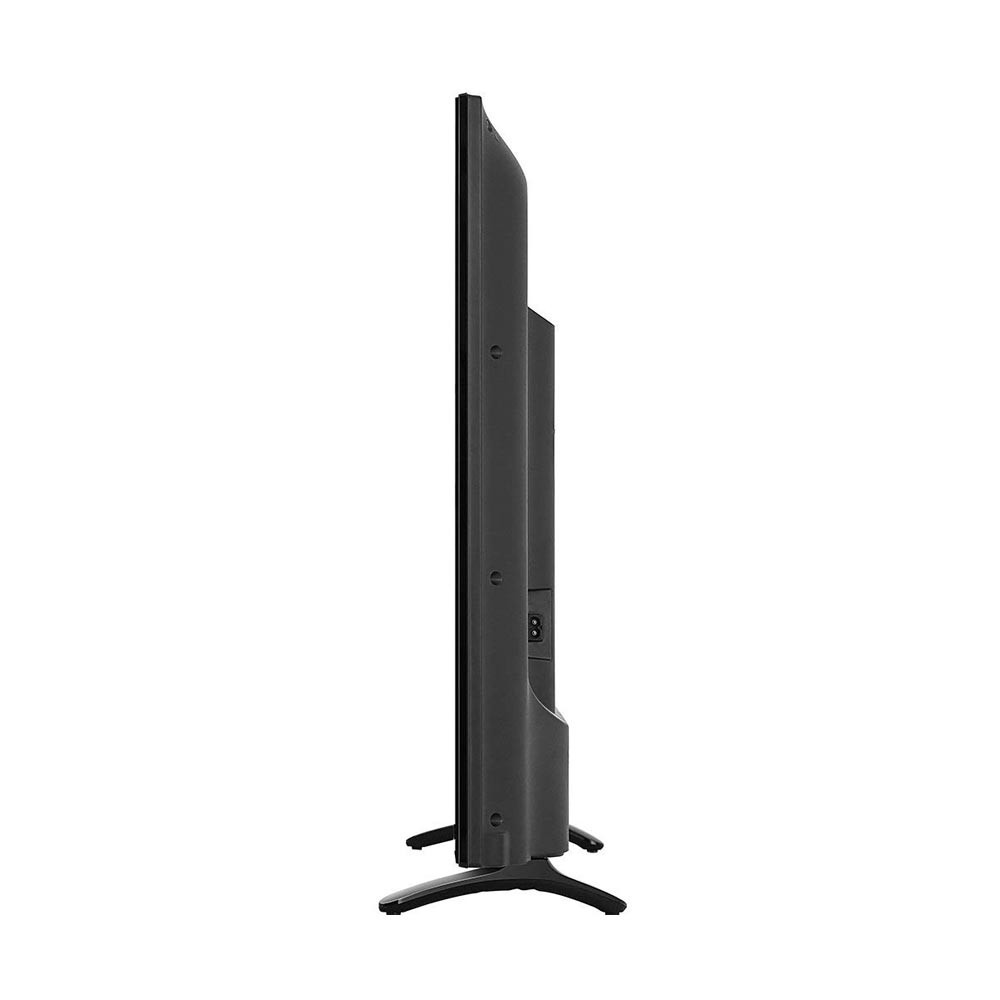Hisense 49 Inch FHD Smart TVs for Sale!