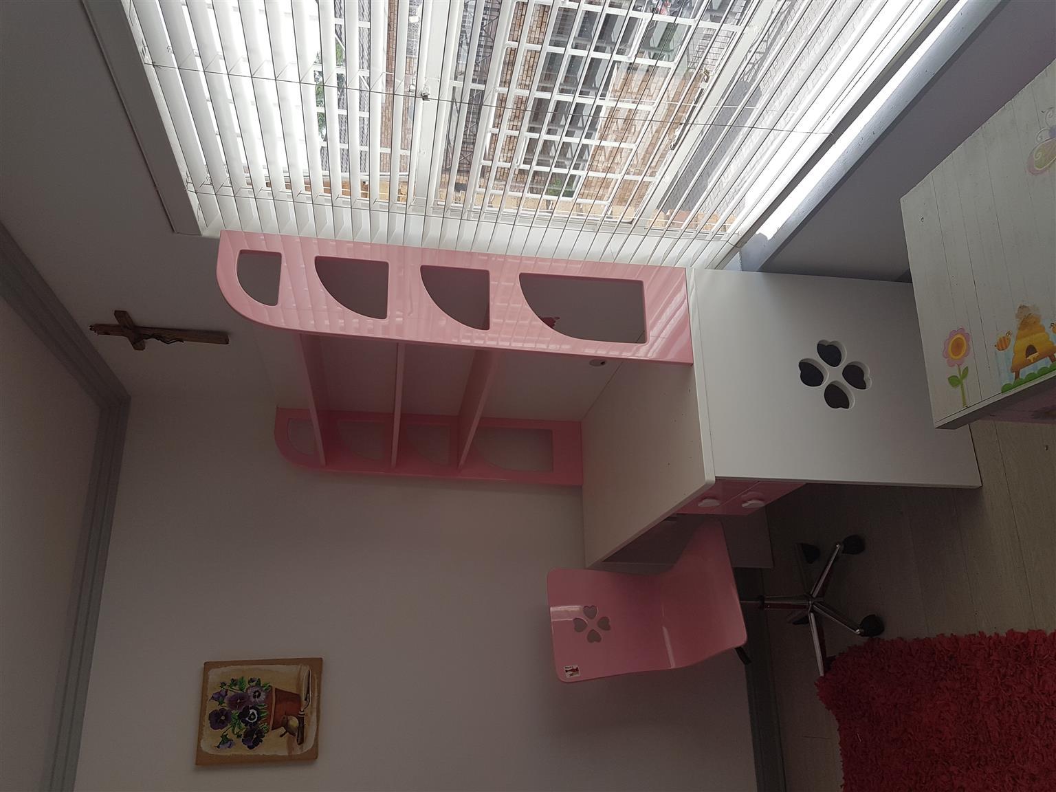 Kids room Furniture