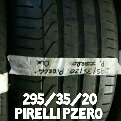HIGH PERFORMANCE TYRES 80% TREAD SOLD IN SET PAIRS AND ODDS ONE'S  325/30/21 Mic