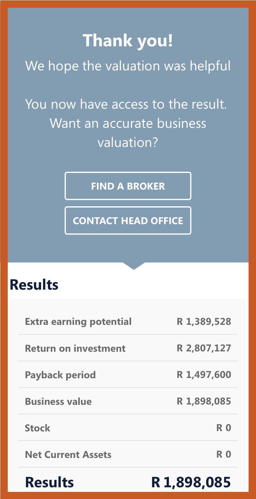 Locksmith Business For Sale In Stellenbosch