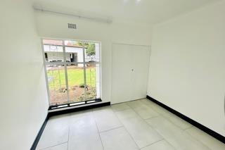 House For Sale in Kibler Park