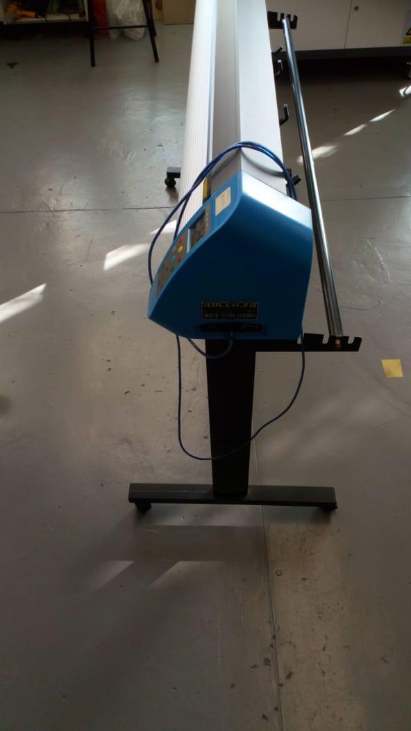 V-smart vinyl cutter and plotter 1660mm