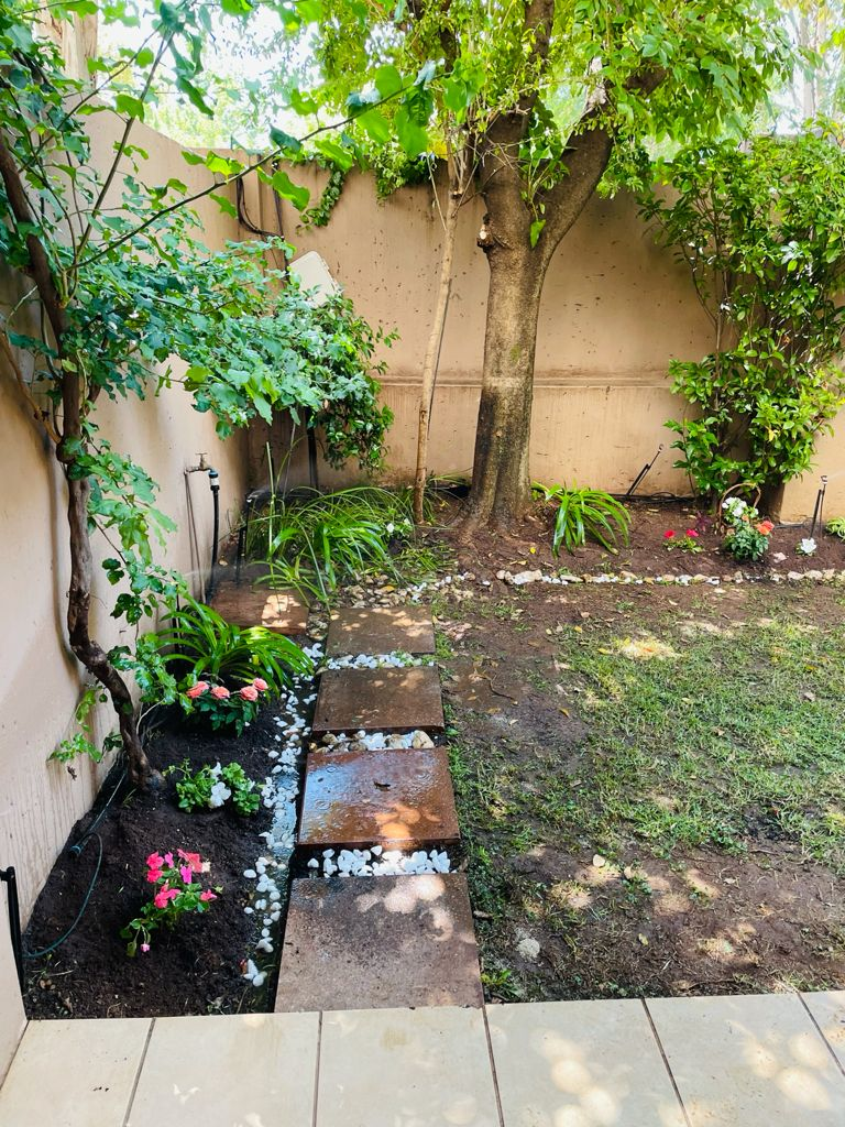 Townhouse Rental Monthly in Waverley