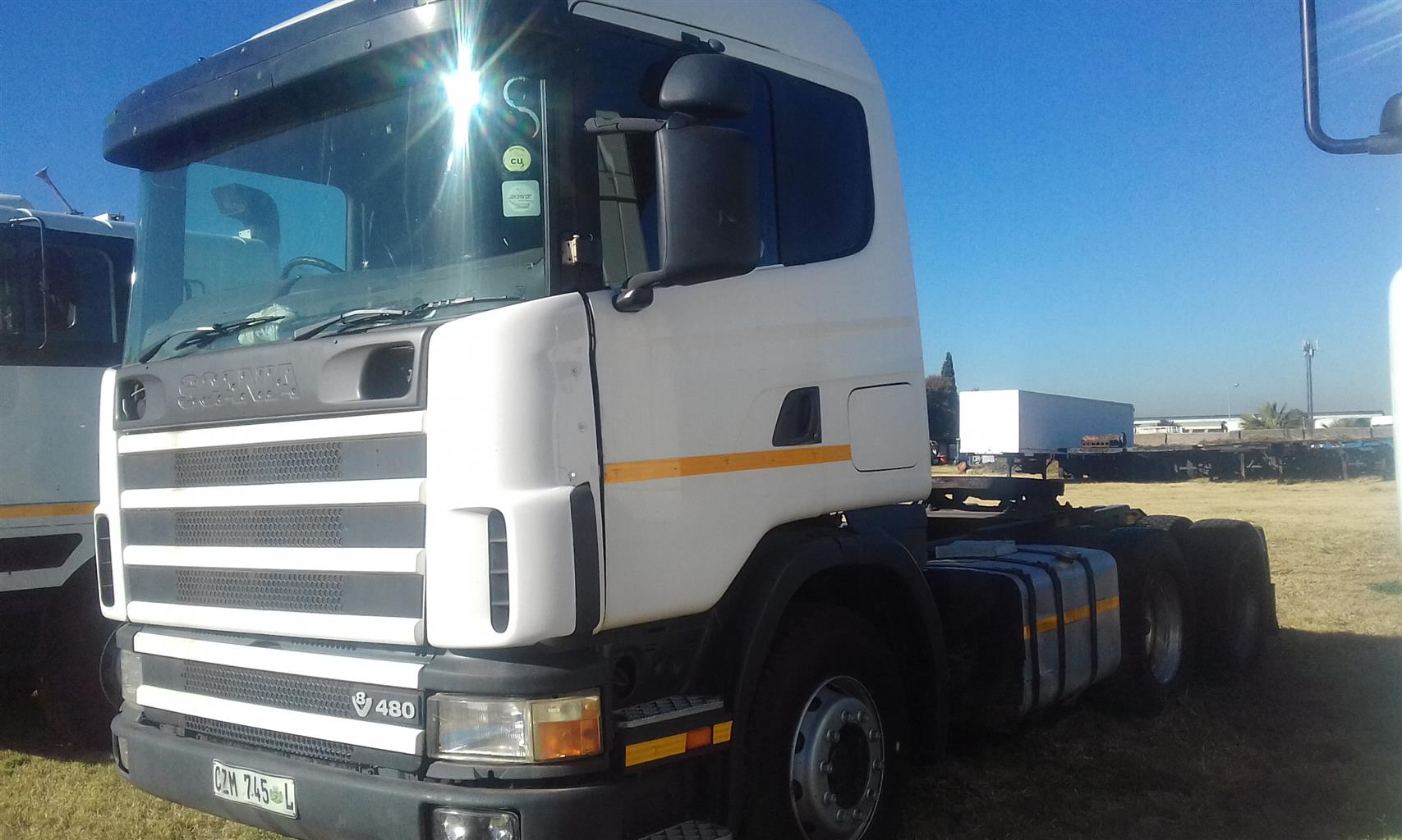 Net Direct Trucks >> Give Direct Contracts To All Client Who Buy Trucks And Trailers From