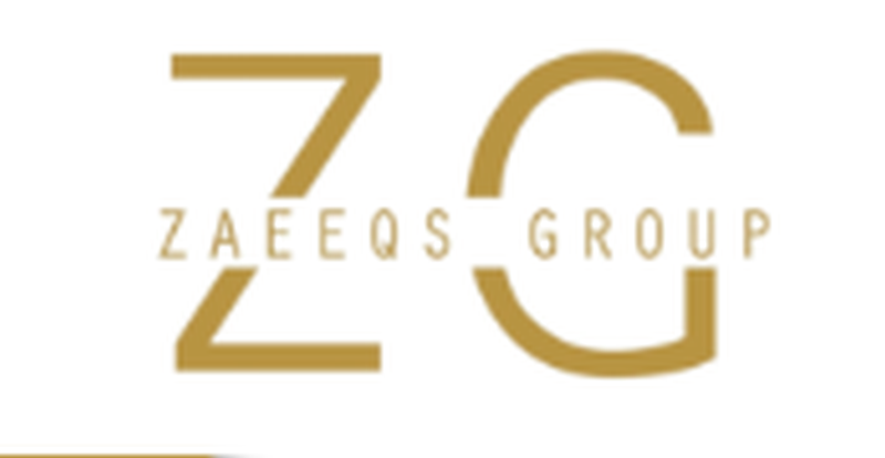 Find Zaeeqs Group Trailers & Catering Equipment Sales's adverts listed on Junk Mail