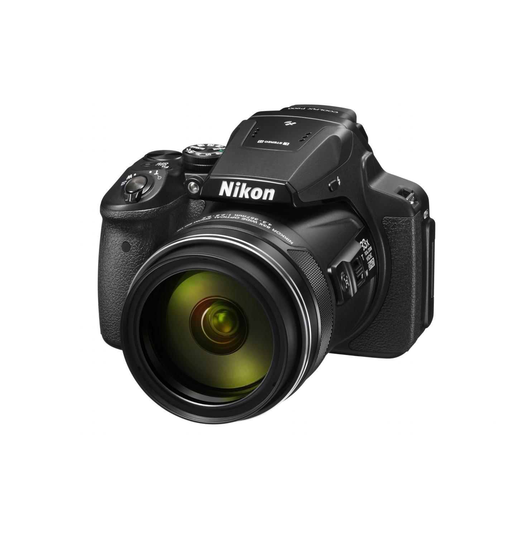 Brand New Digital Cameras