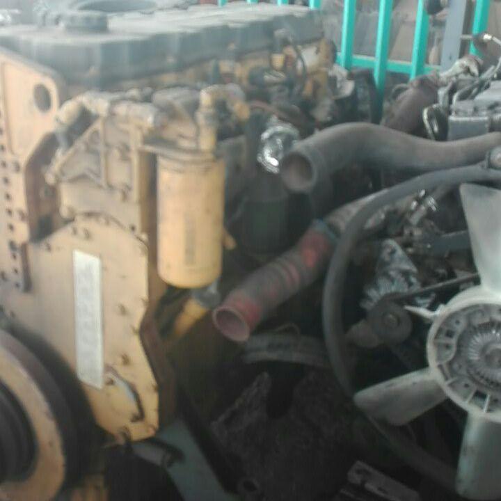 CAT C9 engines for sale
