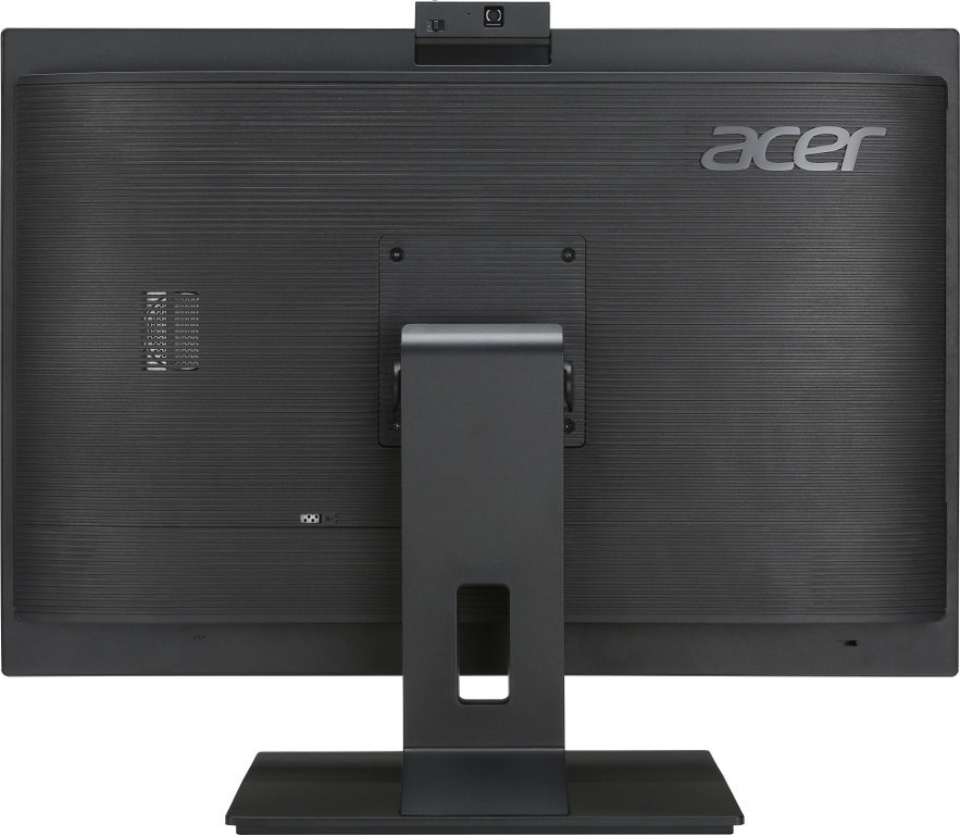 Acer Veriton Z4810G All In One Non-Touch PC