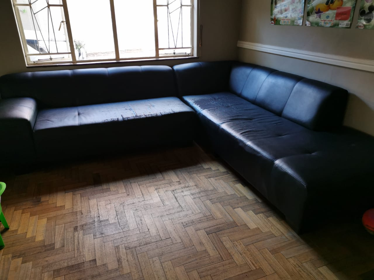 Couches For Sale Junk Mail