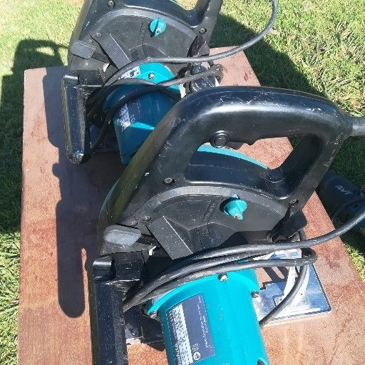 Metal circular saw for sale