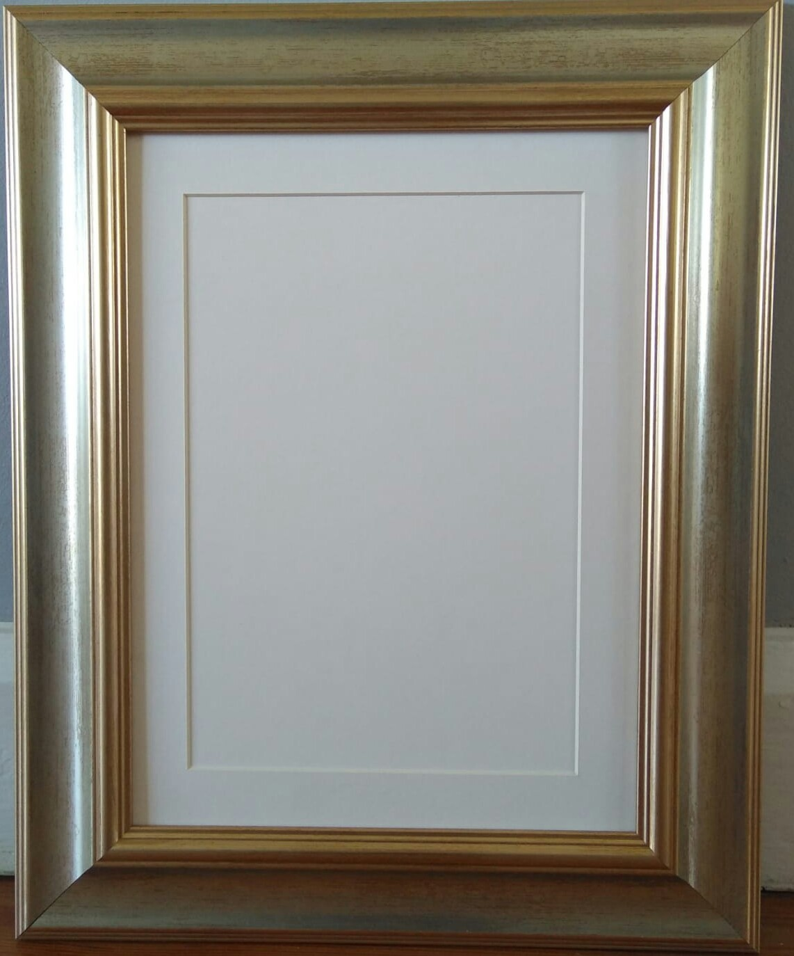 Photo / Picture frames for sale