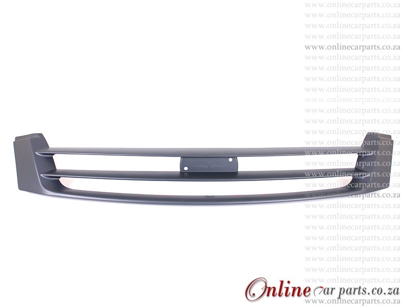 IVECO Daily MK III Outer Grille GY 2007-