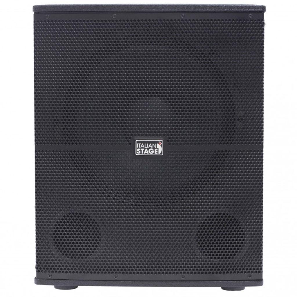 Hi mense  Ek verkoop my sound system, nuut kos die hele pakket oor R11,000 ek ve