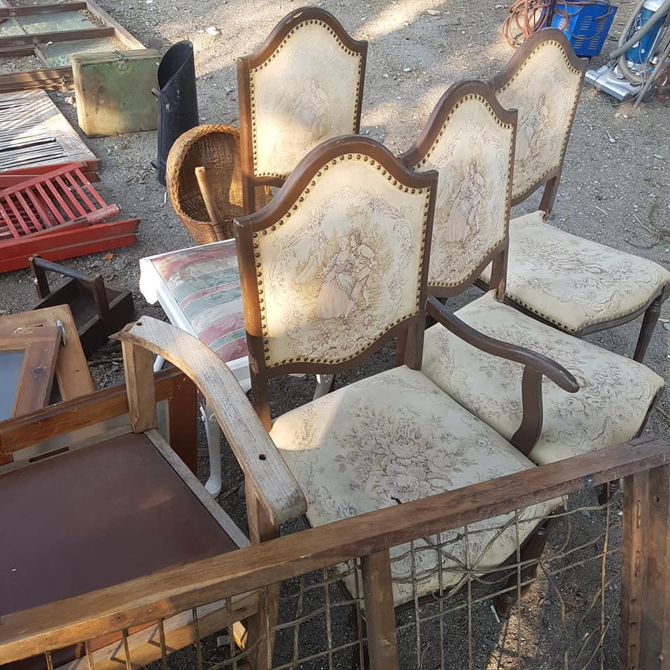 Antique wooden victorian chairs for sale - Antique Wooden Victorian Chairs For Sale Junk Mail
