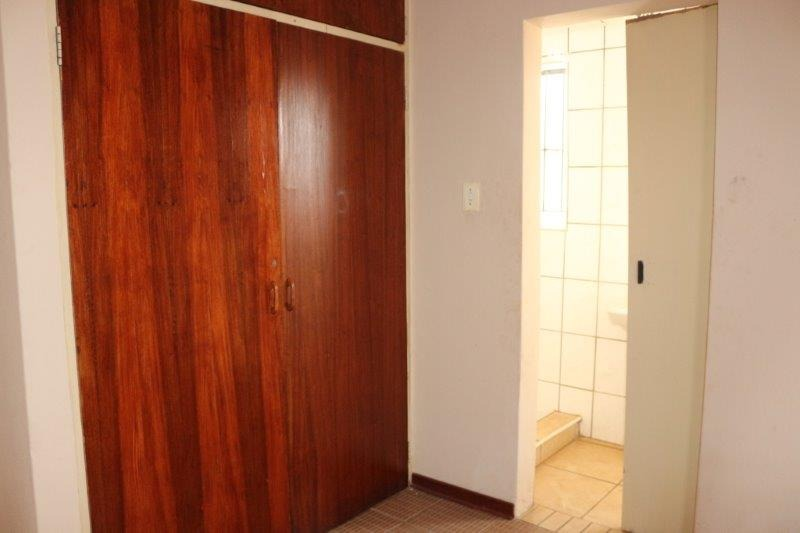 House For Sale in Akasia