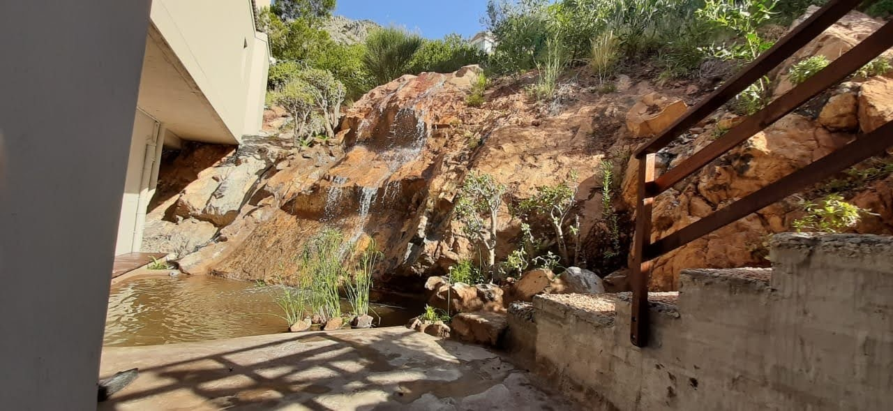 House For Sale in Mountainside