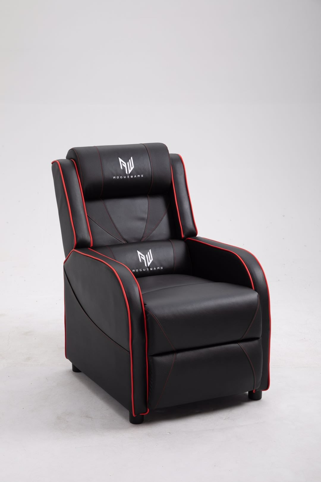 Gaming Sofa