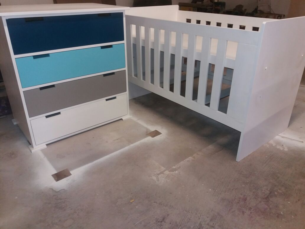 Baby Cot and Compactum-R 3999,00 Sur 29