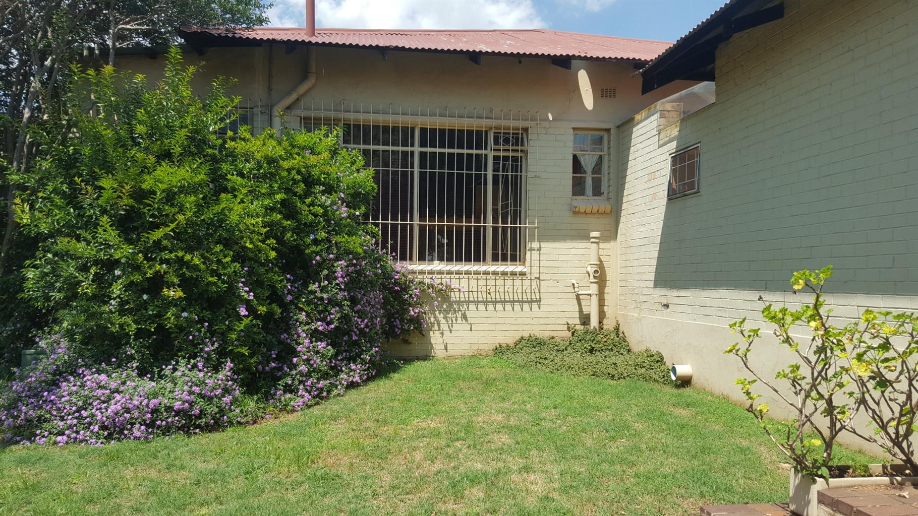 House For Sale in Florida North