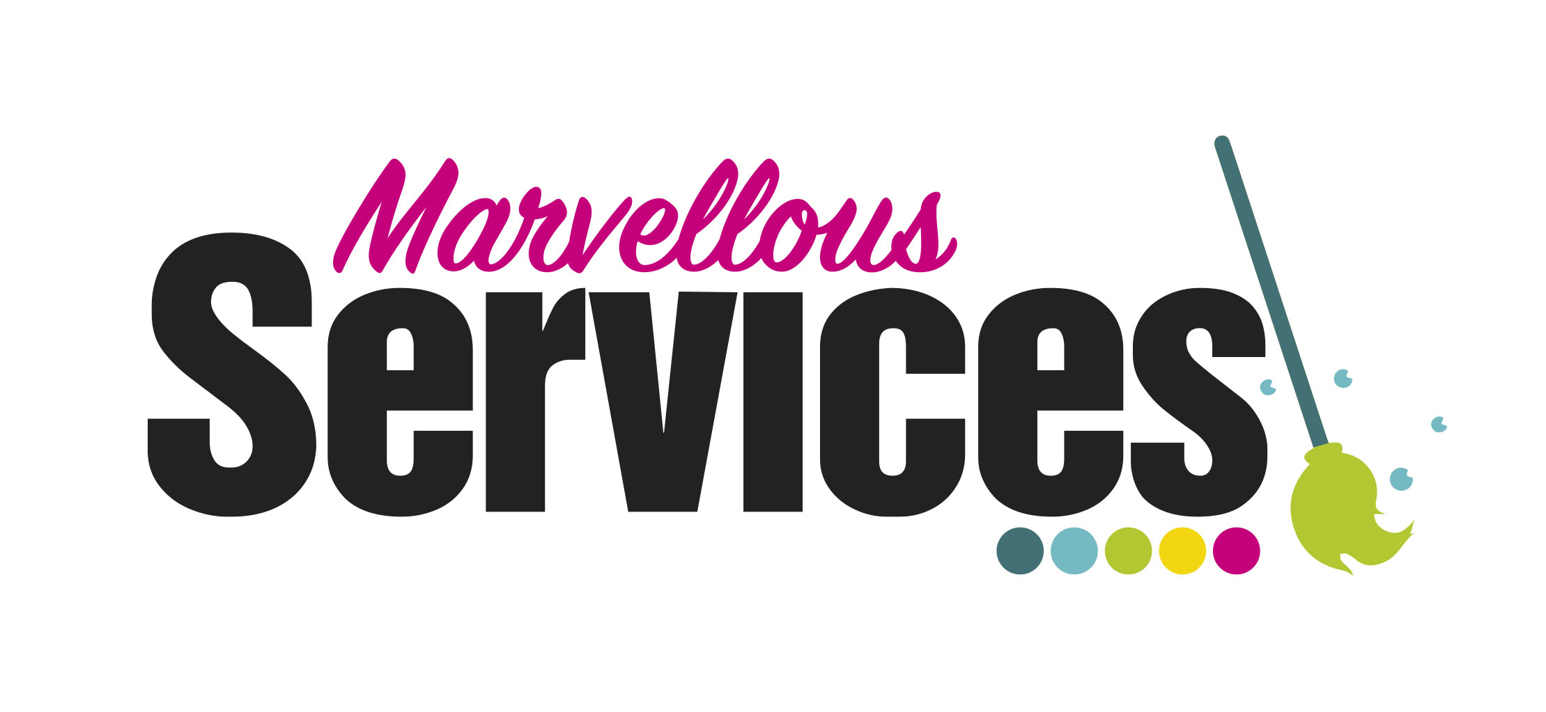 Laundry & Cleaning Services
